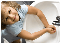 Plumbing for your home